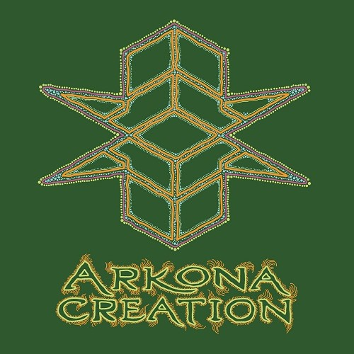 Arkona Creation's avatar
