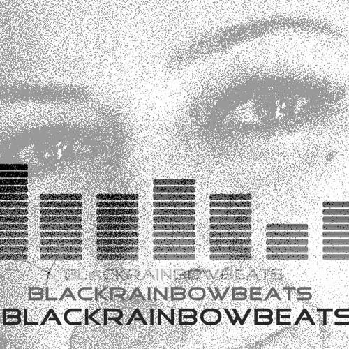 BlackrainbowBeats's avatar