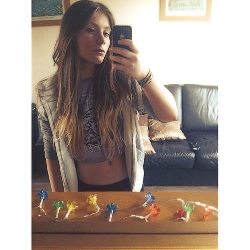katie millward's avatar
