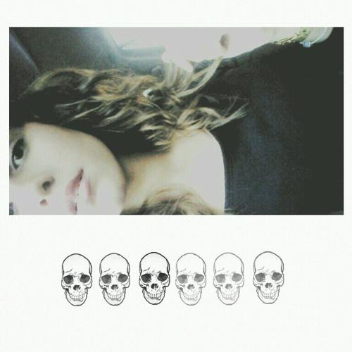 yai_santana's avatar