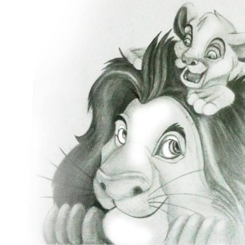 Simpa Mufasa's avatar