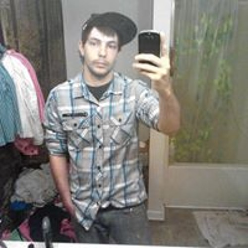 Drew Cockerell's avatar