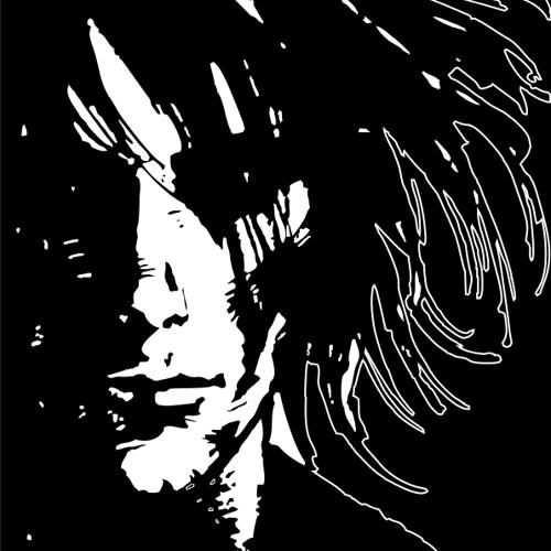 Kae Tea's avatar