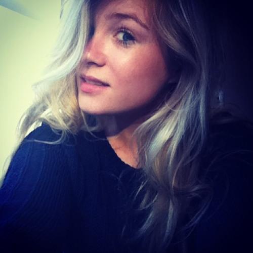 EmilyElizabethSmith's avatar