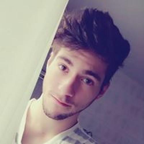 Felipe Ferreira 244's avatar