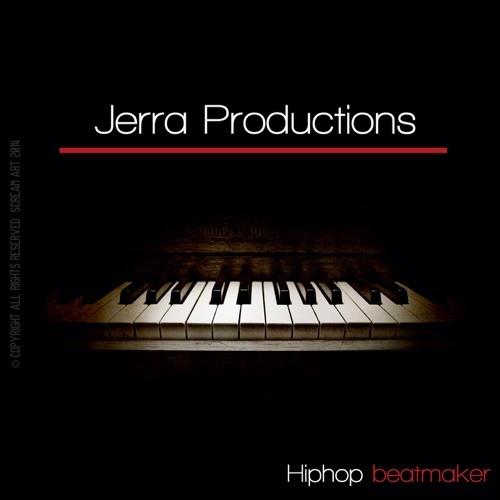 Jerra Muzick Productions's avatar