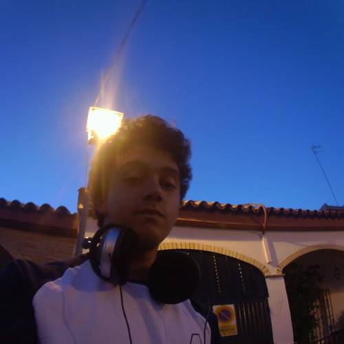 Carlosdg97's avatar
