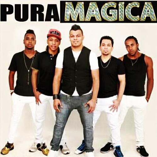 puramagica's avatar