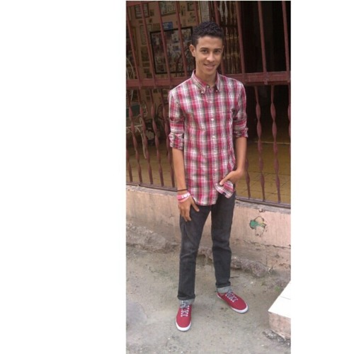 traww_sebaa's avatar