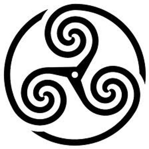 crec11's avatar