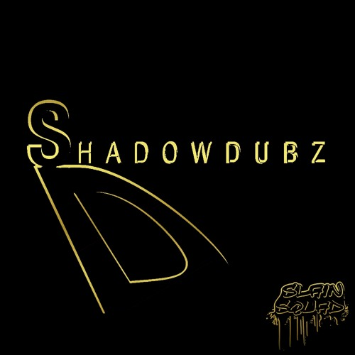 ShadowDubz's avatar