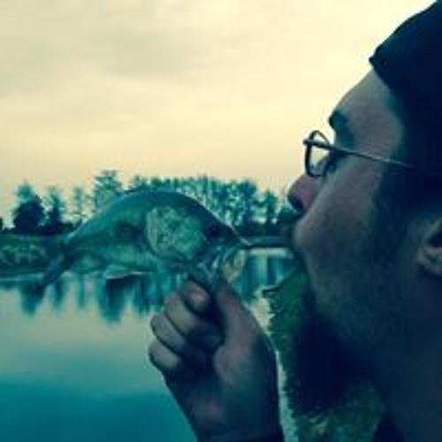 John Sponsler 1's avatar