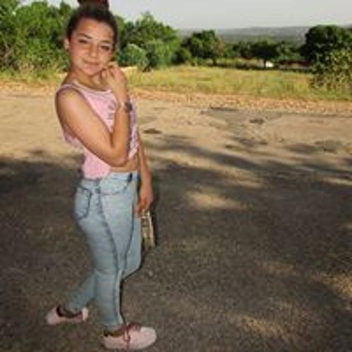Marta Sofia 21's avatar