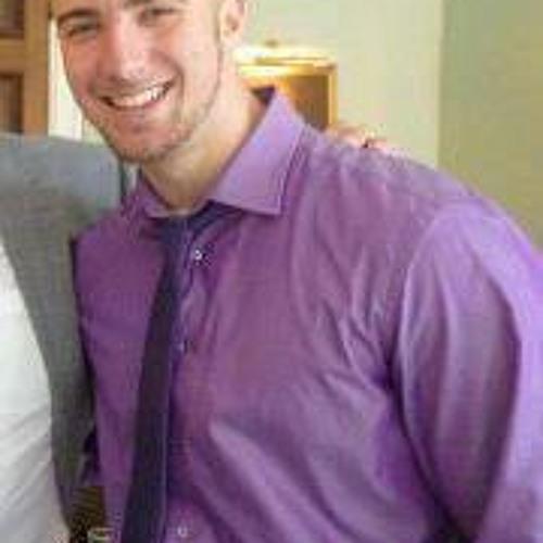 William Phelps 5's avatar