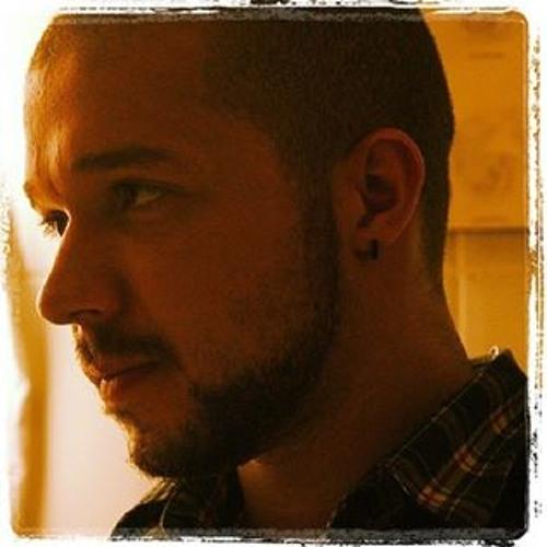 Guilherme Augusto 205's avatar