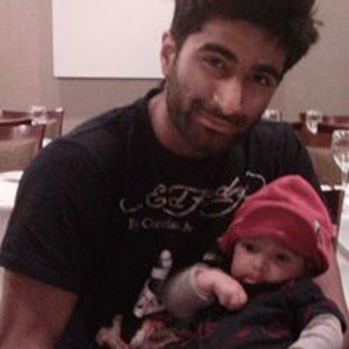 Adeel Khan 64's avatar