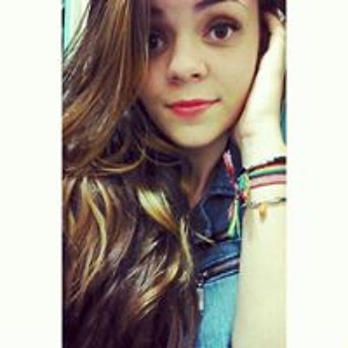 Nathália Alcântara 6's avatar