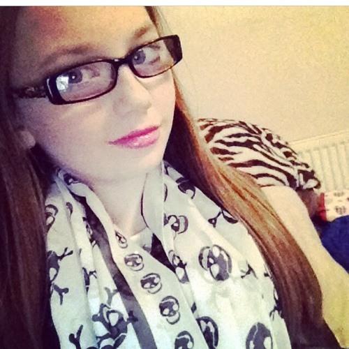 Chloetayz's avatar