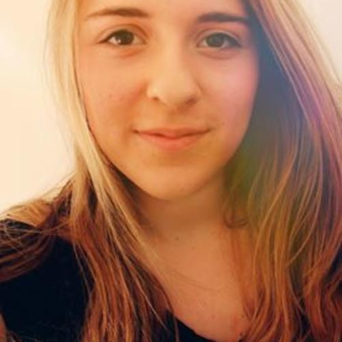 Alicia Meier's avatar