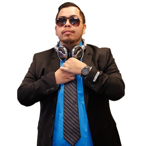 Dj Knock's avatar