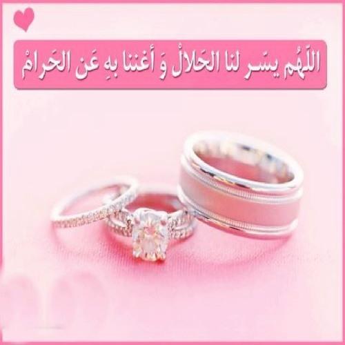 ahd alhia's avatar