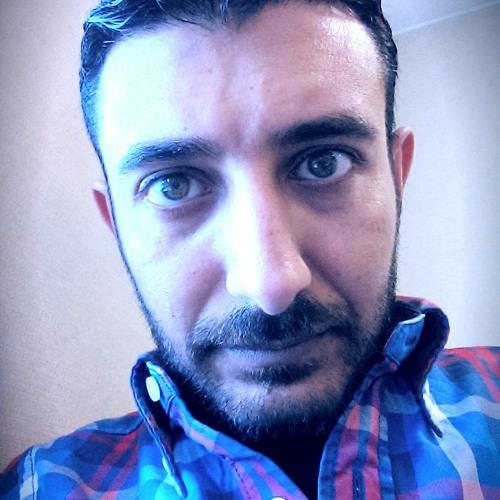Ramez Samuel's avatar