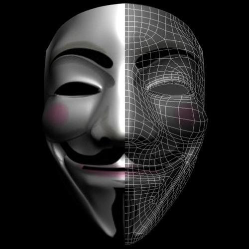 DJ MACHINE's avatar