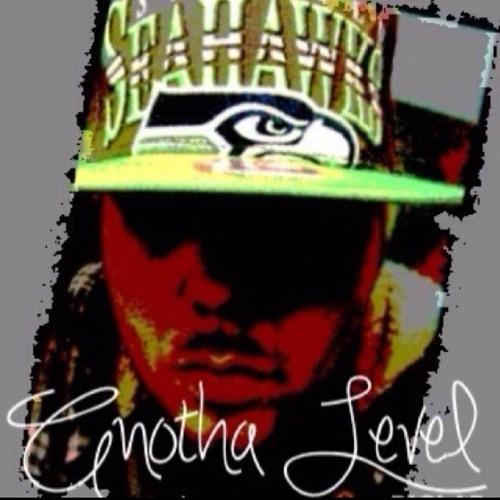 AnothaLeveL's avatar