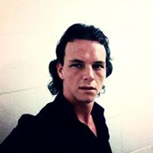 Brian Voet's avatar