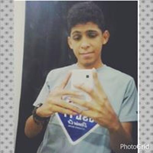 Fernandito Armuelles S's avatar
