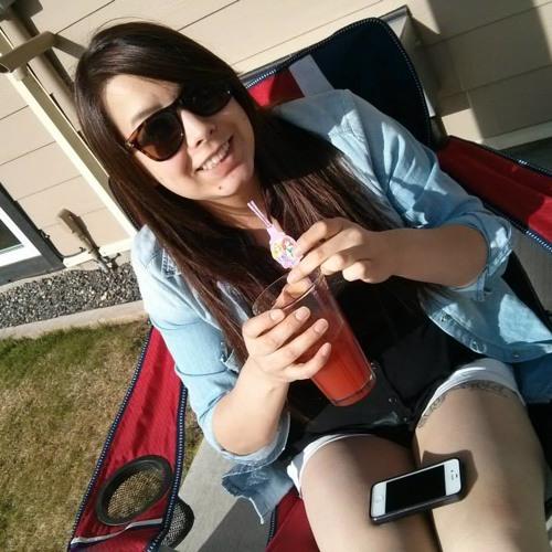 Stephanie Fedirchuk's avatar