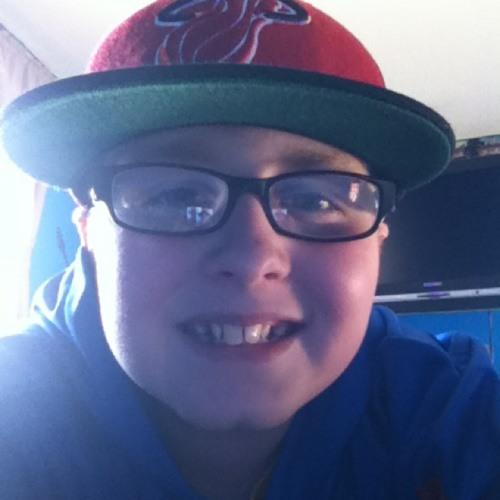 MikeMinecraft56's avatar