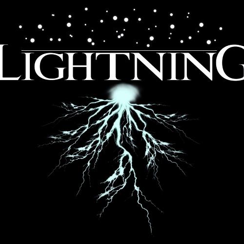 LightningProd's avatar