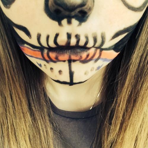 Kelsey Haddon's avatar