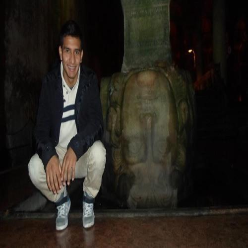 noe_brio's avatar