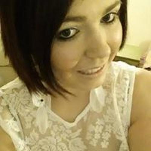 Kirsty Simpkins's avatar