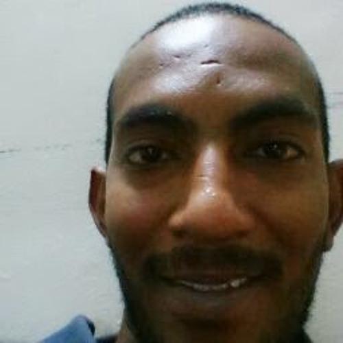 Mohamed Bahari 2's avatar