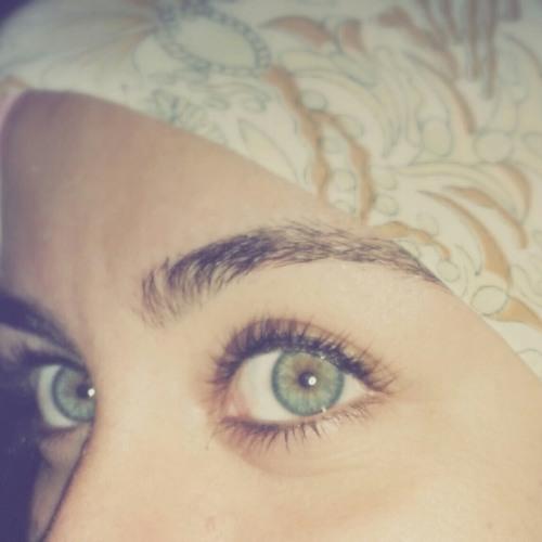 Menna Shawky's avatar