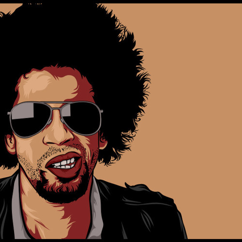 Pedro Batista 18's avatar