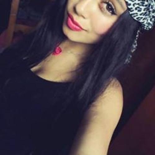 Jasmin Dos Santos's avatar