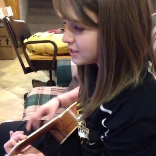 Hannah Elizabeth Roth's avatar