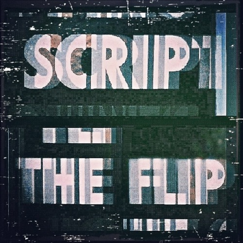 Script the Flip's avatar