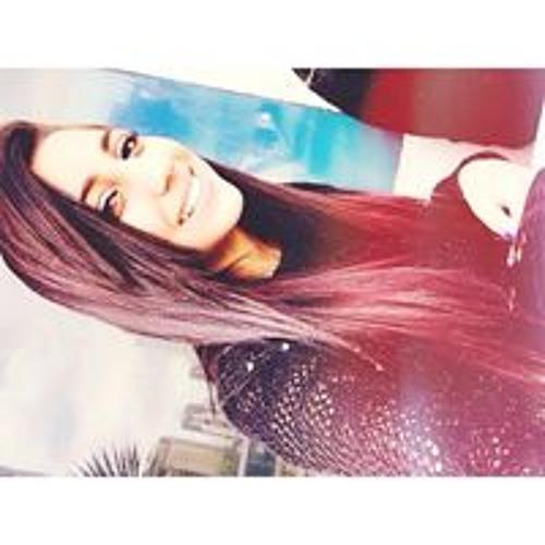 Yasmin Malat's avatar