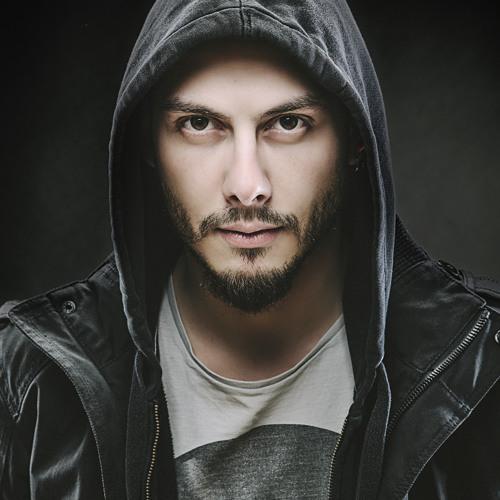 NeZoomie's avatar