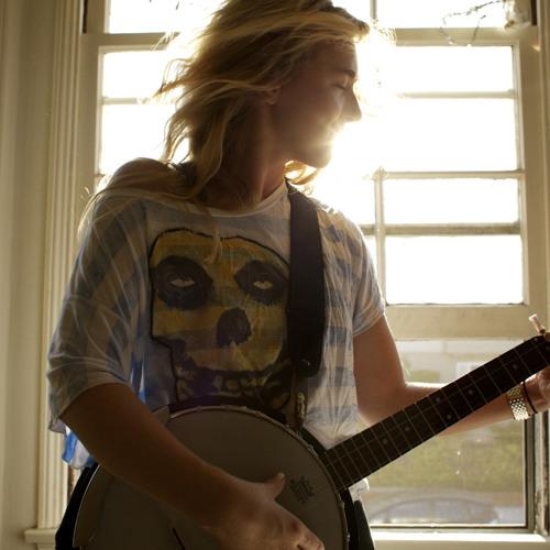 Sophie Kipner's avatar