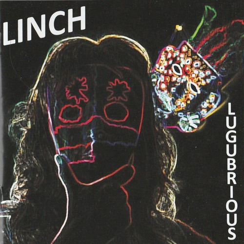 Linch Lugubrious's avatar