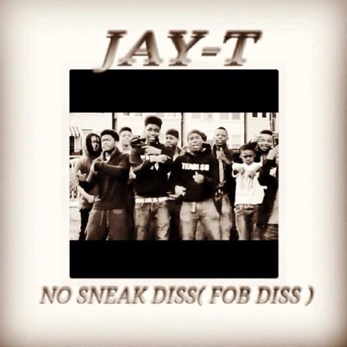 Jay-T (RK4L)'s avatar