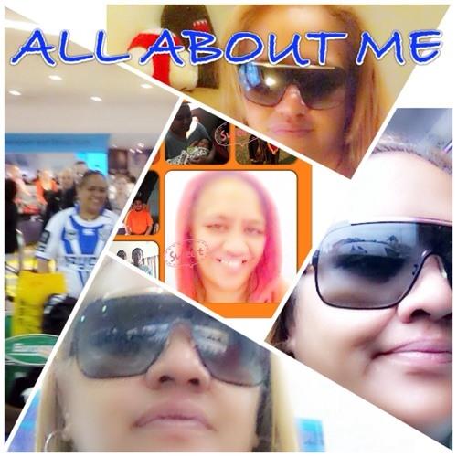 Trisha Imran's avatar