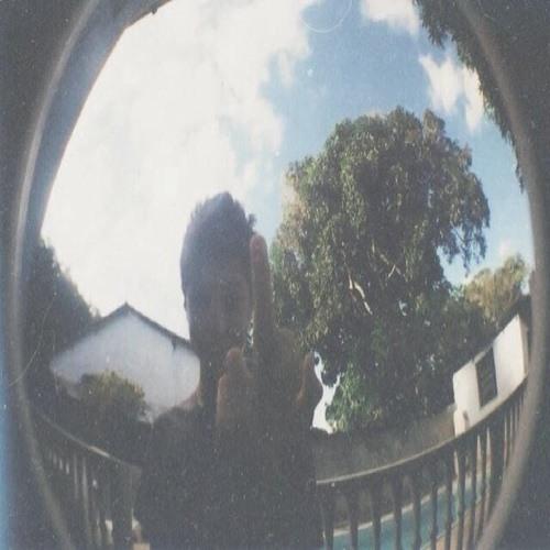 4Death's avatar