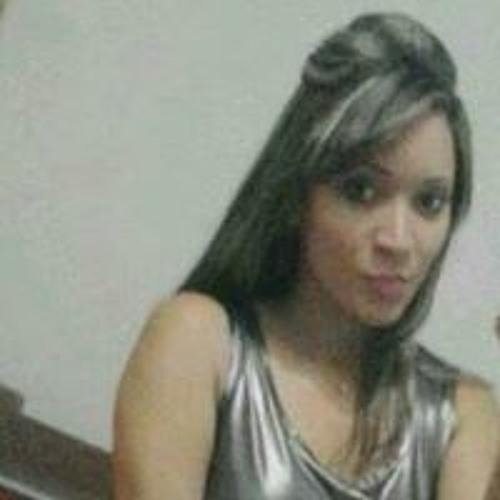 Myy Soares's avatar